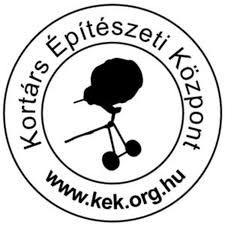 kek logo