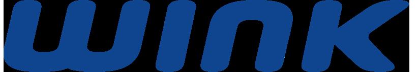wink_logo_blue_web